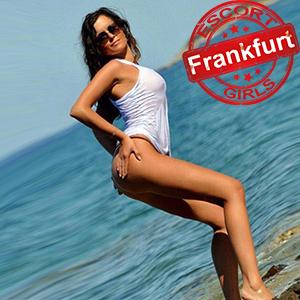 Gloria - Bi Sexuelle Fussfetische Privat Modelle mit großen Titten in Frankfurt bestellen