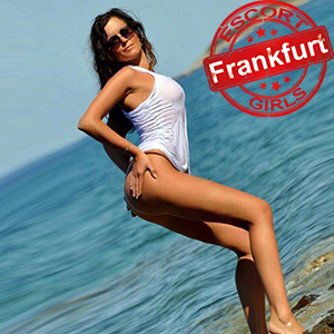 Gloria - Bi Sexual Foot Fetishes Order Private Models With Big Tits In Frankfurt