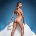 Ilsa - Privatmodelle Frankfurt 24 Jahre Fantasie Prostata Massage