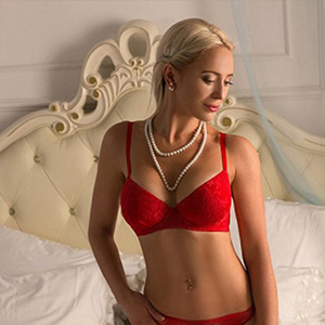 Irena - Glamor Lady Oberhausen 80 D Eroticportal Delighted With Special Oil Massage
