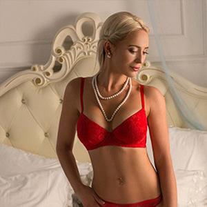 Irena - Glamour Dame Oberhausen 80 D Erotikportal Erfreut Mit Spezielle Öl Massage