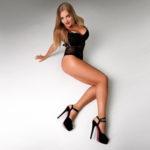 Jade - Online Erotikführer für VIP Ladies die Sex suchen