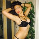 Jassika - Glamour Dame Berlin 75 C Escortagentur Mag Betörende Körperbesamung