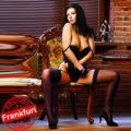 Jessica Callgirl Möse Analsex Hotelbesuch Escort Frankfurt am Main