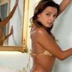 Jessy - Petite Berlin Speaks English Personals Striptease