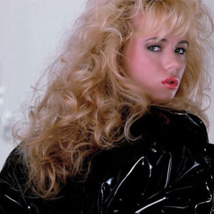 Kathrinchen - Leisure Whore in Berlin is greedy for Excess Men in Sympathy