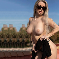 Kitty - Private Models Frankfurt Speaks English Personal Ad Reveals Your Dreams With French Kisses