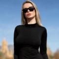 Kitty - Privatmodelle Frankfurt Spricht Englisch Kontaktanzeige Enthüllt Deine Träume Mit Zungenküsse