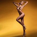 Lada - Traumfrau aus der City Sie sucht Sex zum Fremdgehen