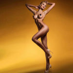 Lada - Dream Woman From The City She Is Looking For Sex To Cheat