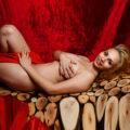 Leksi 2 - Früh-reife Frauen im Berliner Erotikführer für GV einladen