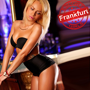 Lorelle - Private Models Frankfurt Offer VIP Sex Escort Service