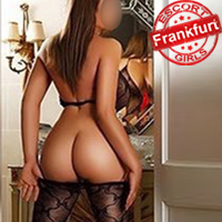 Lorry Callgirls in Frankfurt am Main in erotischen Dessous & Top Service