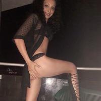 Lusi - Superstar Models Offer Sex On The Internet
