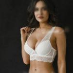 Mandy - Escort Girl Berlin 80 D Sex Bekanntschaften Devot