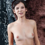 Mara - Elite Escort Berlin 75 A Three Hole Mare Dildo Games