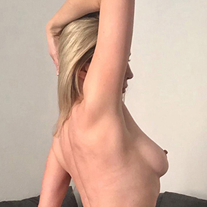 Marine - Hostesses Bonn 28 Years Partner Search Trampling