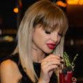 Melitta - Hookers Frankfurt 21 Years Agency Loves Facial Insemination