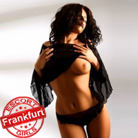 Milena - Private Model Frankfurt Met Almost Every Service
