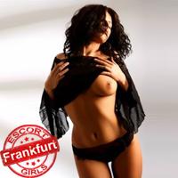 Milena - Privat Model Frankfurt erfüllt fast jeden Service