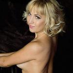 Monika - Hobby Hookers Gelsenkirchen 25 Years She Seeks Sex Oil Massage