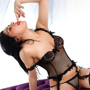 Nazli - Gratis Sexanzeige lesen von Modellen aus der Türkei die Sex & Öl Massage anbieten