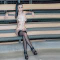 Nicoleta - Hairless Noble Whores Maid Sex In Swinger Escort Berlin
