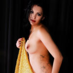 Nina - Top Models Berlin 21 Years of Tantra Massage Vibrator Games