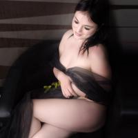 Olga - Sex Date Berlin With 18 Years Escort Teen Girl