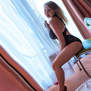 Olivija - Escort NRW Domina Mistress With Big Tits On Erotic Portal Get To Know
