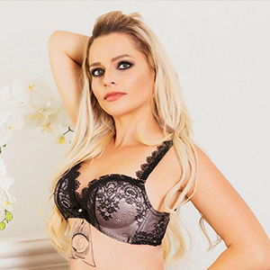 Philippe - Whores Frankfurt 25 Years Escort Service Opens Your Lust With Body Insemination