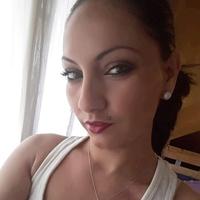 Rebecca - Sextreffpunkte im Freien aussuchen und mit Teeny poppen