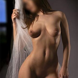 Rimma - Luxury Woman Frankfurt 27 Years Single Foot Erotic