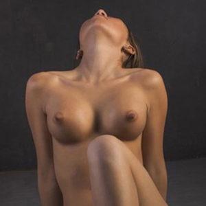 Rina - Escort Girl Dortmund Speaks English On Single Search Oil Massage