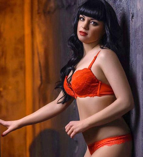 Rosma - Diskret Hagen 28 Jahre Flirten Körperbesamung