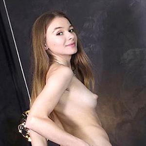 Rula - VIP Dame Berlin Aus Italien Erlebnis Erfüllt Zauberhaften Anal Sex