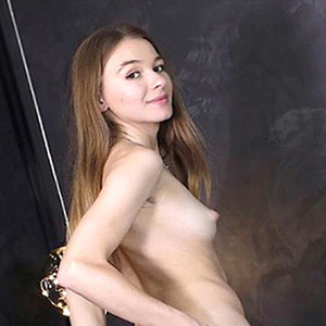 Rula - VIP Lady Berlin From Italy Experience Fills Magical Anal Sex