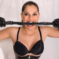 Samira – Single Teen Sex Service in Berlin und Umgebung