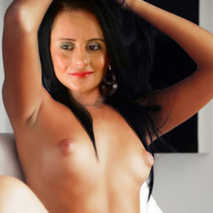 Sibel - Escort Service Berlin 32 Years Sex Acquaintances Tongue Anal