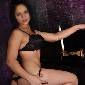 Simona - Prostituierte Brandenburg 23 Jahre Abenteuer Anal
