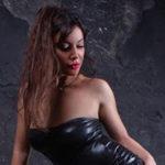Sofi - VIP Dame Duisburg Aus Belgien Fantasie Bietet Diskret Rollenspiele