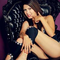 Susi - Lovely Petite Escort Girls In Online Sex Market