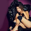 Susi - Liebliche zierliche Escort Girls im Online Sex Markt