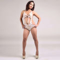 Susi - Amateur Model Begleitung Sex Massagen Hotel