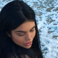 Suzan - Dream Woman Oranienburg Speaks German Double Dildo Doctor Games