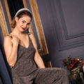 Therese - VIP Lady Berlin 23 Years Of Adventure Loves Body Insemination