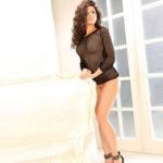 Tiffany De Luxe - Damen zur Erotikparty bestellen über Escort NRW Leverkusen