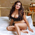 Tiziana - Sex Affair With Elite Escort Whores From Berlin