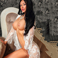 Vanessa - Hookers Oranienburg 25 Years Of Fantasy Brings You To The Climax With Erotic Feet
