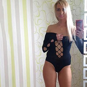 Vega - Blondine Duisburg 26 Jahre Callgirls Fingerspiele